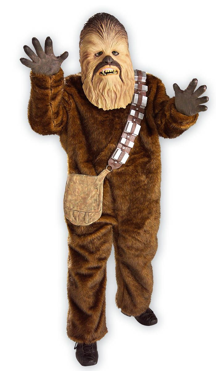 1000 id es sur le th me chewbacca costume sur pinterest d guisements loup garou costume et. Black Bedroom Furniture Sets. Home Design Ideas