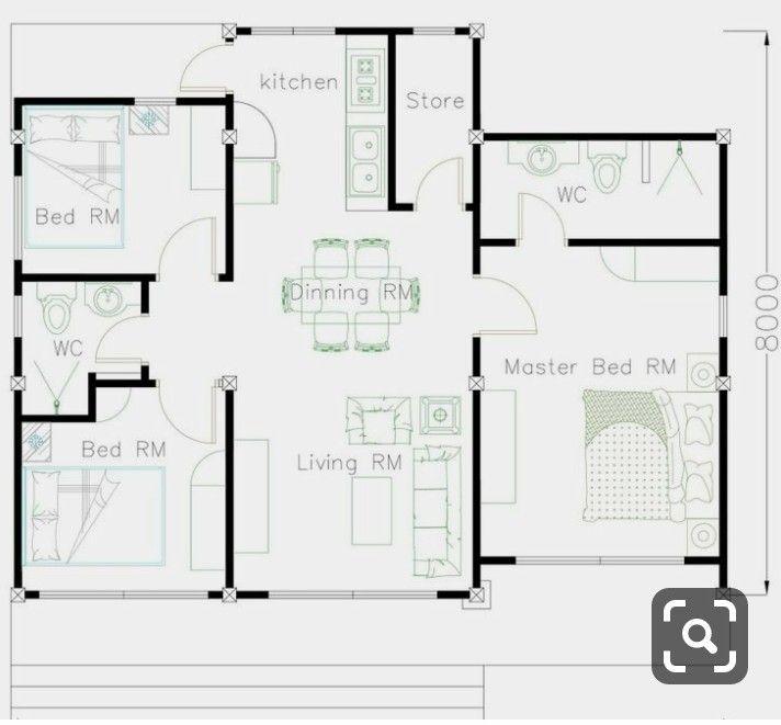 Pin By Chris Norris On Diy Ceiling Design Bedroom Ceiling Design Master Bedding