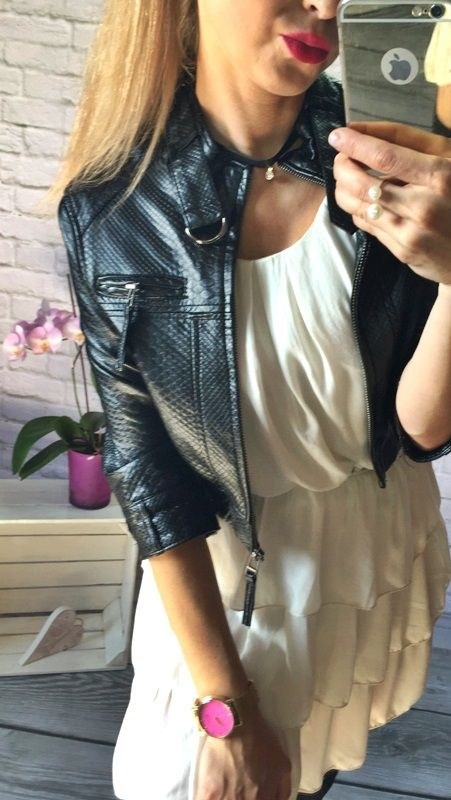 sukienka voshi style https://www.facebook.com/voshistyle/