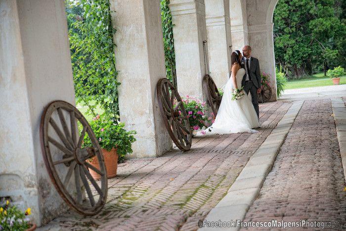 weddings,matrimoni,momenti unici,emozioni,giorno speciale