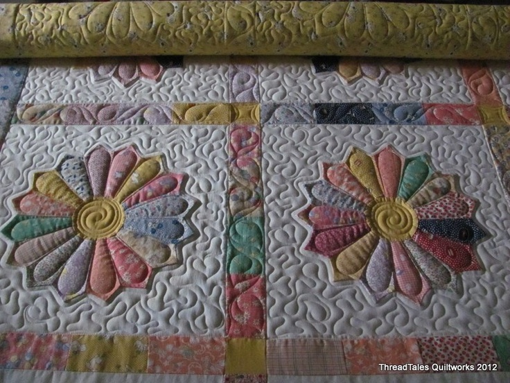 Long Arm Quilting Pattern Boards : Long arm Quilter Long arm quilting designs Pinterest