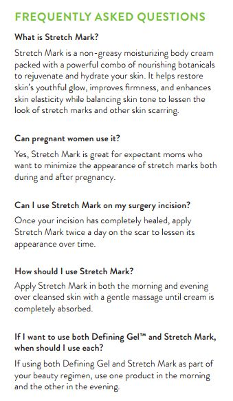 Got Stretch Marks? Wanna get rid of them? Want the best stretch mark cream? See how to save money just by clicking this link!   http://batkinson.myitworks.com   #stretchmarks #best #bestskincare #skincare #postpartum #mom #mommy #Motherhood