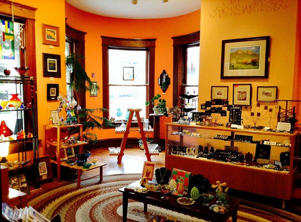 Where To Shop Now: Morgantown, West Virginia