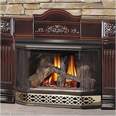 Más de 1000 ideas sobre vented gas fireplace en pinterest ...