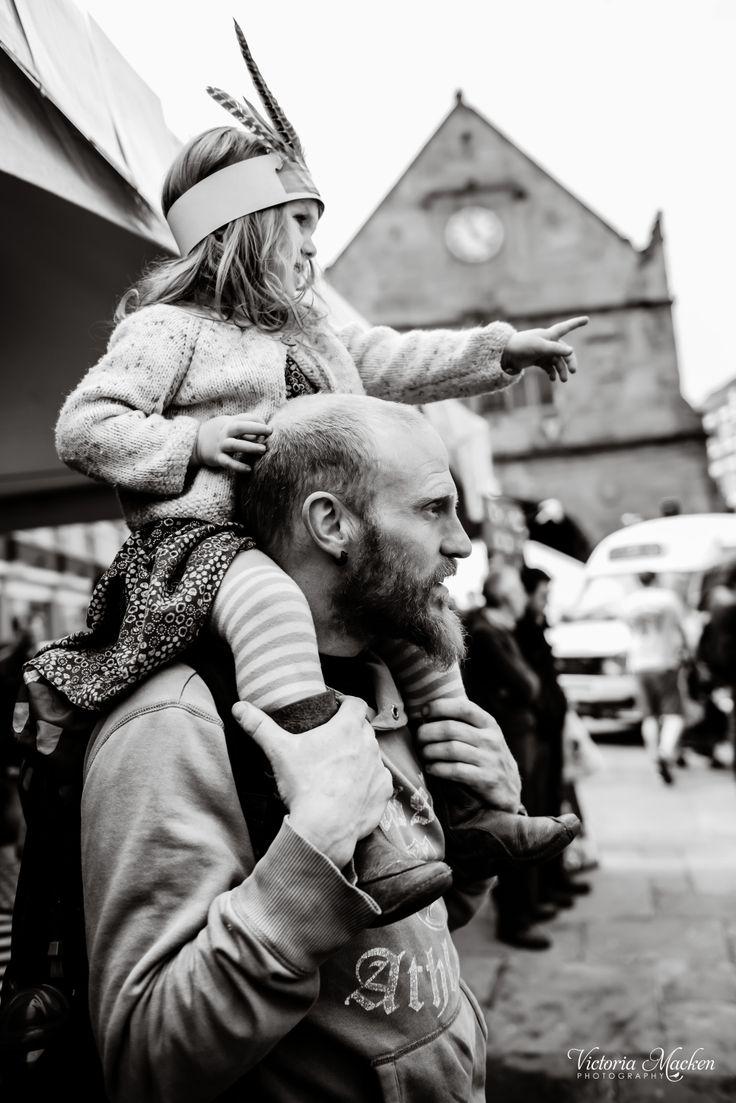 Street photography #Shrewsbury #storytelling