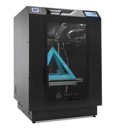 HBOT 3D F300 | 3D PRINTERS