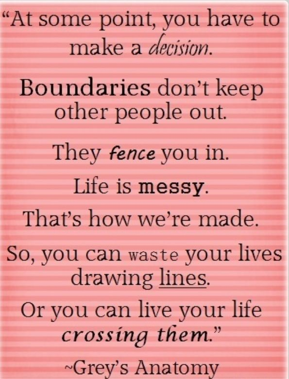 91 best Taking Risks images on Pinterest | Quote, Spanish quotes ...