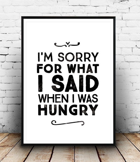 25+ Best Ideas About Kitchen Posters On Pinterest