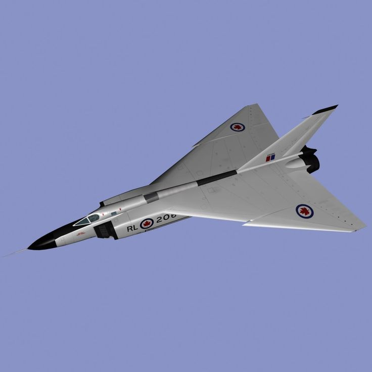 best avro arrow images avro arrow arrow and arrows 3d avro arrow