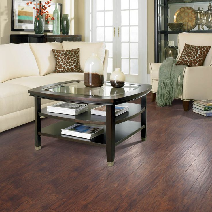 17 Best Images About Flooring Inspiration On Pinterest