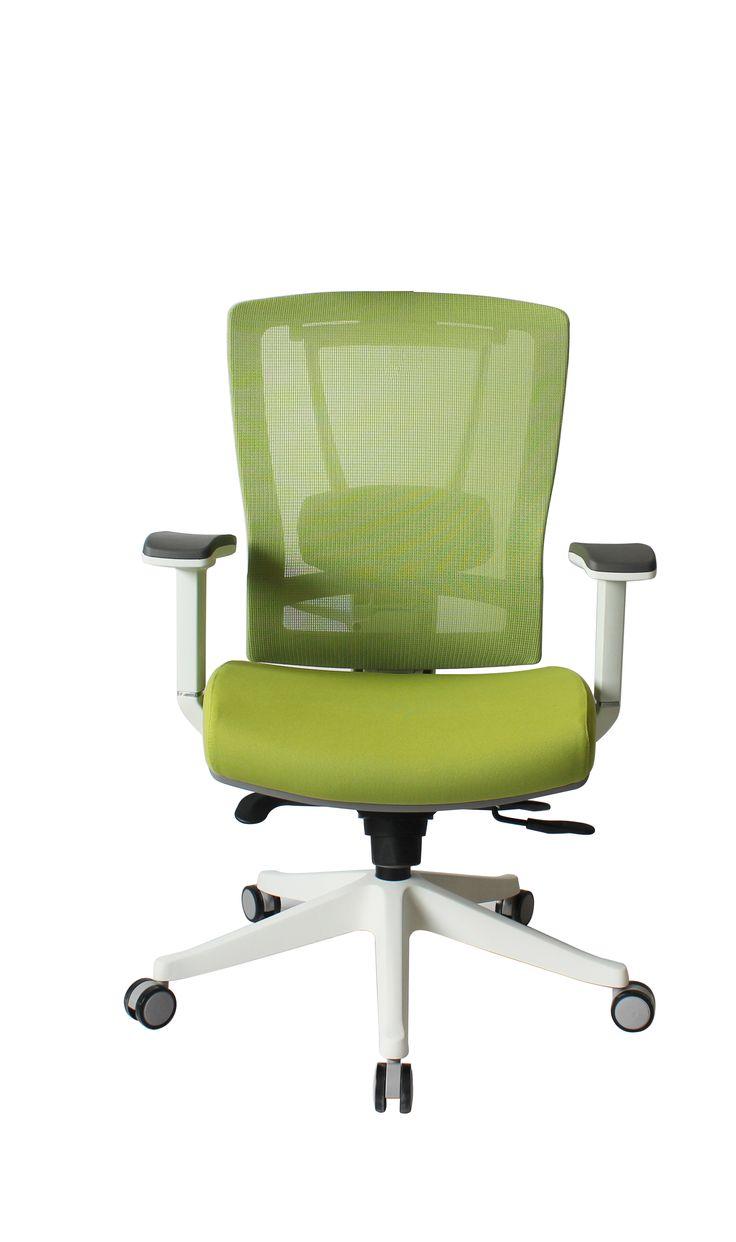 22 best Ergo--chair, Synchro tilt mechanism, BIFMA, PATENT. images ...