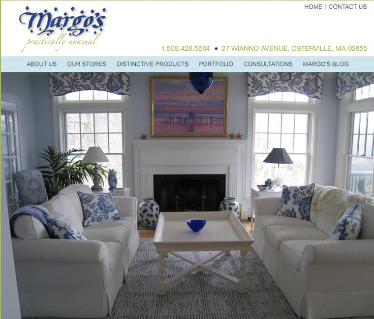 Exceptional Margou0027s Interior Design Services   Interior Designer And Home Furnishings  Store Serving Osterville Cape Cod, Marthau0027s Vineyard, Nantucket, Boston, MA  Area