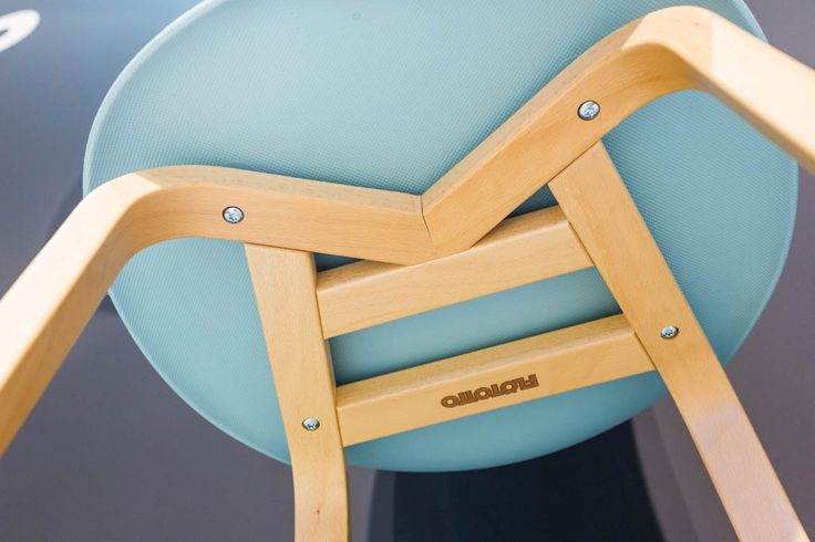 49 best images about stefan diez on pinterest. Black Bedroom Furniture Sets. Home Design Ideas