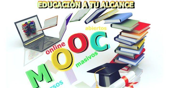 Consejos que debes tener en cuenta al hacer un curso MOOC http://entenderyganar.blogspot.com.co/2017/03/consejos-que-debes-tener-en-cuenta-al.html