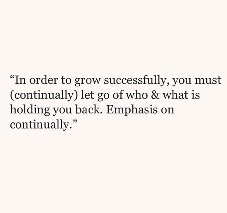 Thoughts and Quantum Physics - Growth @ successfully ...