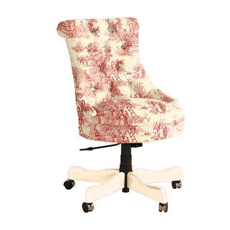 Desk Chair Ballard Design Gramercy Desk ChairGramercy Desk Chair