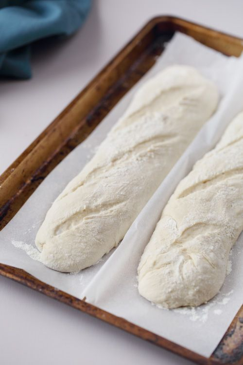 17 best ideas about faire son pain maison on pinterest for Baguette de pain maison