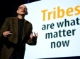 "Seth Godin ""on the tribes we lead"" - one of my favourite TED talks"