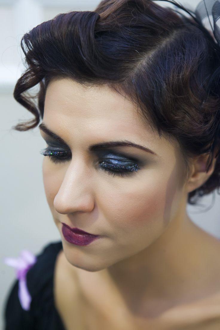 www.beautymyth.gr