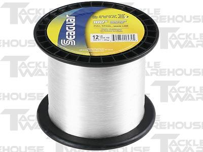 21 best fishing line images on pinterest fishing line for Seaguar fishing line