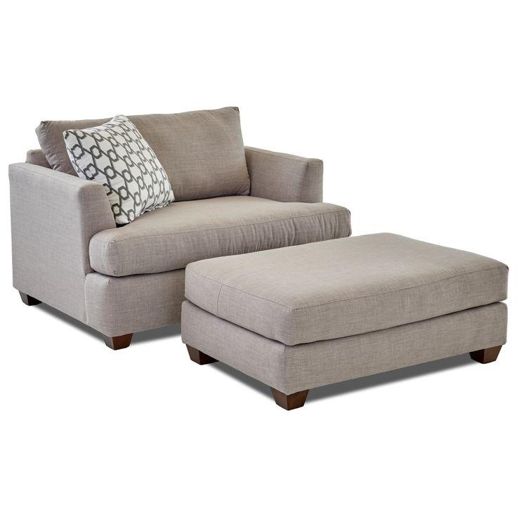 Plattform Schlafsofa Kleines sofa, Bett möbel, Sofa