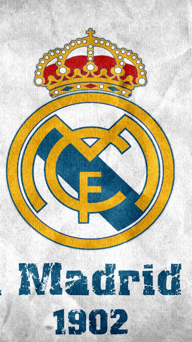 Die besten 25 Madrid wallpaper Ideen auf Pinterest Echte madrid
