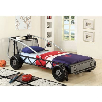 find this pin and more on car bed for kids