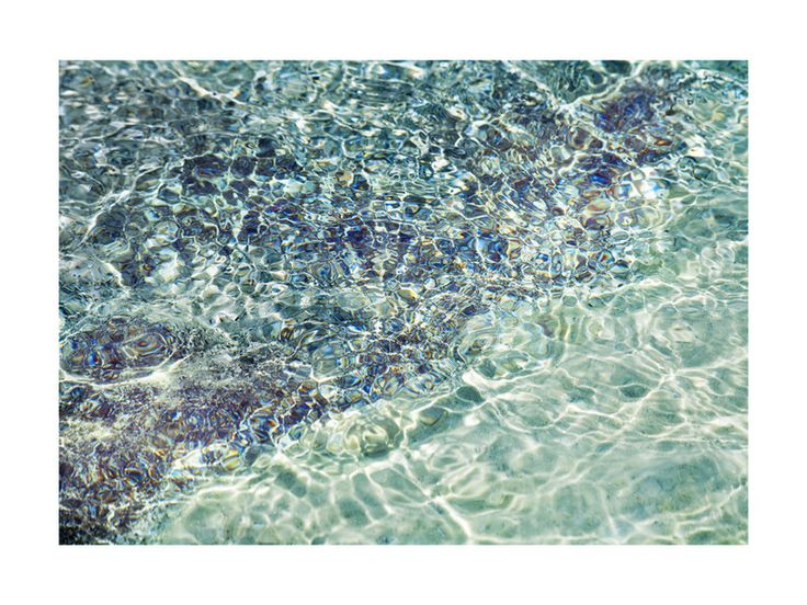 Click to see 'Crystallize' on Minted.com