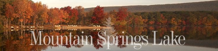 Best 25 Pocono Mountains Ideas On Pinterest Bushkill