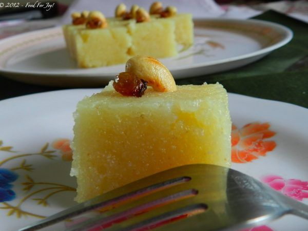 rava pudding recipe in tamil cooking tips
