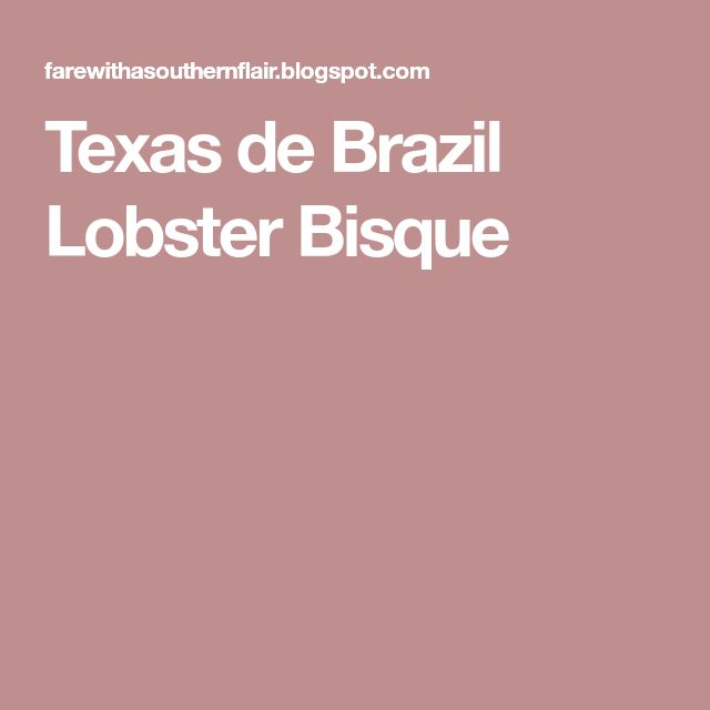 Best 25+ Texas de brazil ideas on Pinterest | Brazilian bread, Pao de queijo recipe and ...
