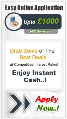 67 best 6 Month Loans for Bad Credit images on Pinterest | Credit ...