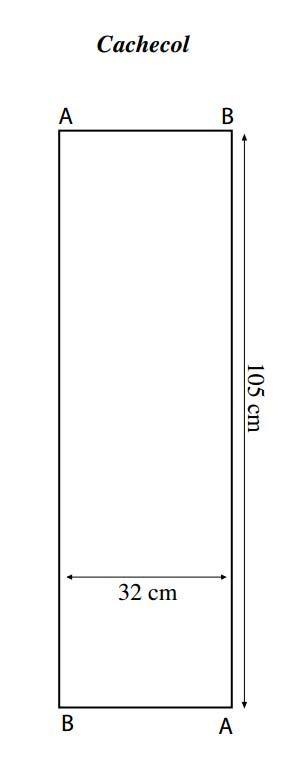 Material: - Fio Cisne Moonlight (nov. 100g): 5 nov. na cor 08830 (mescla); - Agulha para tricô Corrente Milward nº 10; - Agulha para costura Tapestry Corrente Milward nº 18. Tensão do ponto: 10 X 10 cm = 9 p. X 11 carr. (medidos sobre o p. m.). Abreviaturas e pontos empregados: p. – ponto(s),
