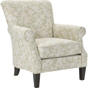 90310 in  by Broyhill Furniture in Monroe, WI - Jordan Chair
