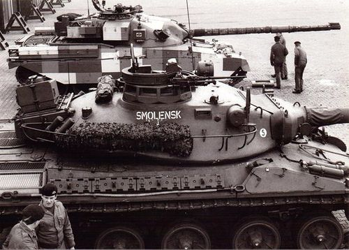 """https://flic.kr/p/YjtJh7 