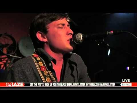 Bella Luna by Colton Avery, featured on Glenn Beck's The Blaze