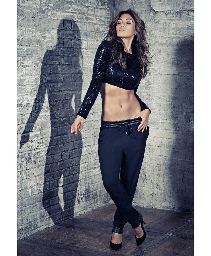 Nicole Sherzinger for Missguided | moviepilot.com