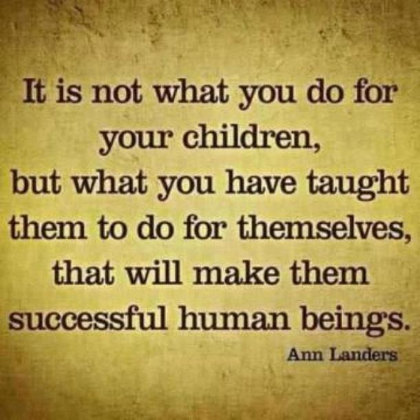 Motivational Quotes For Young Students: 40 Best Images About Quotes: Family Ties On Pinterest
