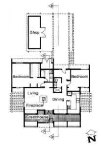 128 best Tiny house construct(tion) images on Pinterest