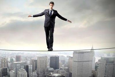Essenziale Prime: Risco de mercado, crédito, operacional e legal