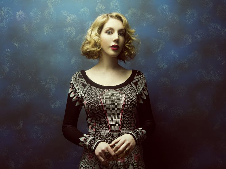 Katherine Ryan: Kathbum | Comedy in Leeds