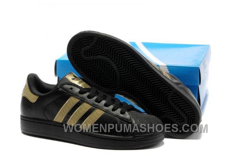 http://www.womenpumashoes.com/adidas-originals-superstar-ii-triple-white-eu-kicks-top-deals.html ADIDAS ORIGINALS SUPERSTAR II TRIPLE WHITE EU KICKS TOP DEALS Only $88.00 , Free Shipping!
