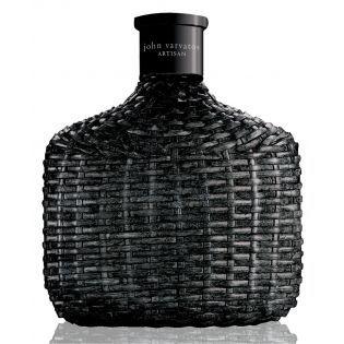 John Varvatos Artisan Black EDT 125 ml - Erkek Parfümü #parfüm #alışveriş #indirim #trendylodi #moda #style #aksesuar #erkekparfümü #kozmetik #bakım