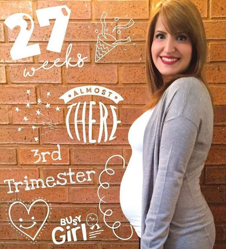 #27weeks  Beginning of the 3rd and final trimester  @niloupienaar shared her milestone  with our 'Belly On' 'Sweet' & 'Dates' artworks TO BE FEATURED HERE  tag photos made with @BabyStoryApp #BabyStoryApp
