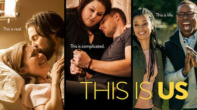 The This is Us trailer broke records for being viewed 80 million times; have you watched it yet?