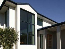 Stegbar Aluminium Awning Window