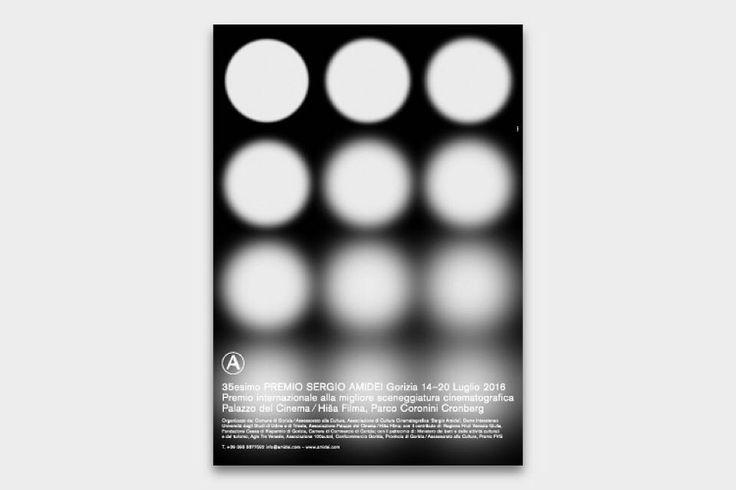 #graphic #design #book #black #white #blur |Source: t-wo.it