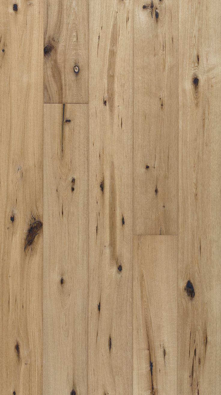 Inspirations wood floors texture sketchup texture update news wood - K Hrs Wood Flooring Parquet Interior Design Www Kahrs Com Wood Texturewood Flooring