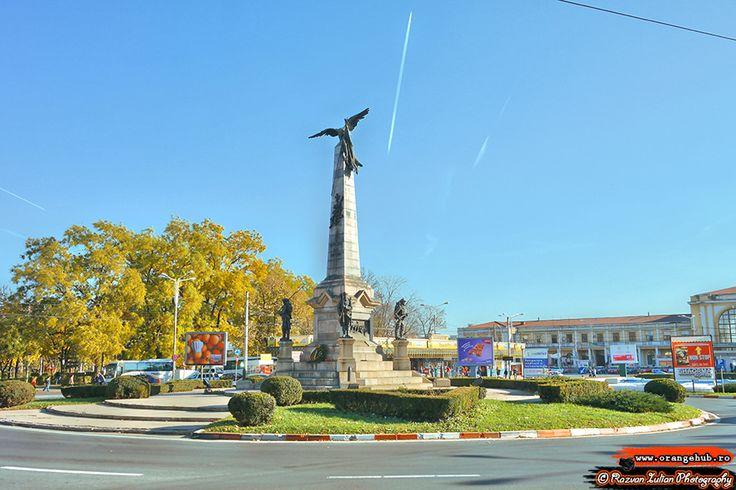 Ploiesti (România)