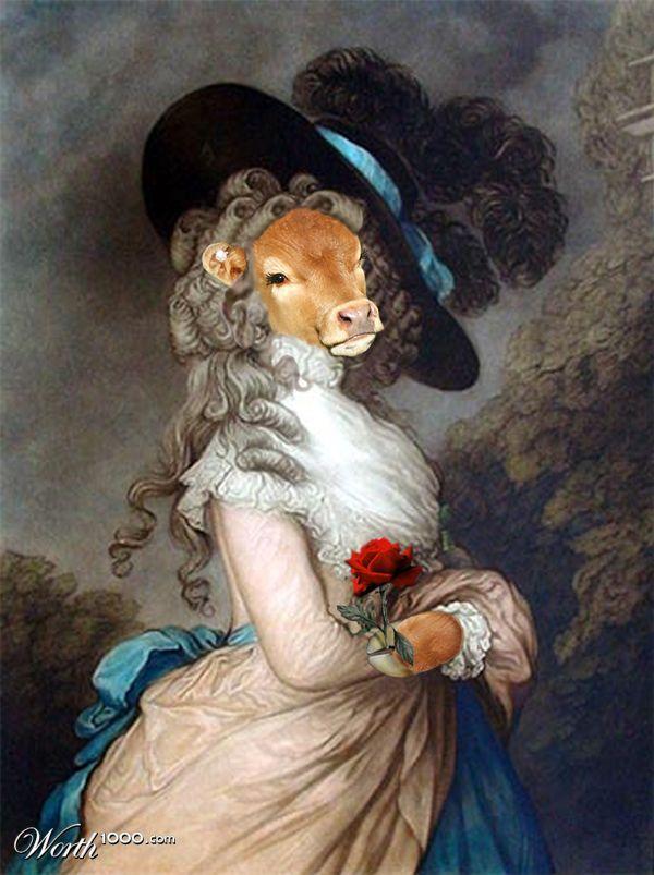 112 best Human Animals images on Pinterest